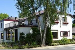 B&B Hamsche Kuul - Rolstoelvakanties en aangepaste accommodaties in Nederland