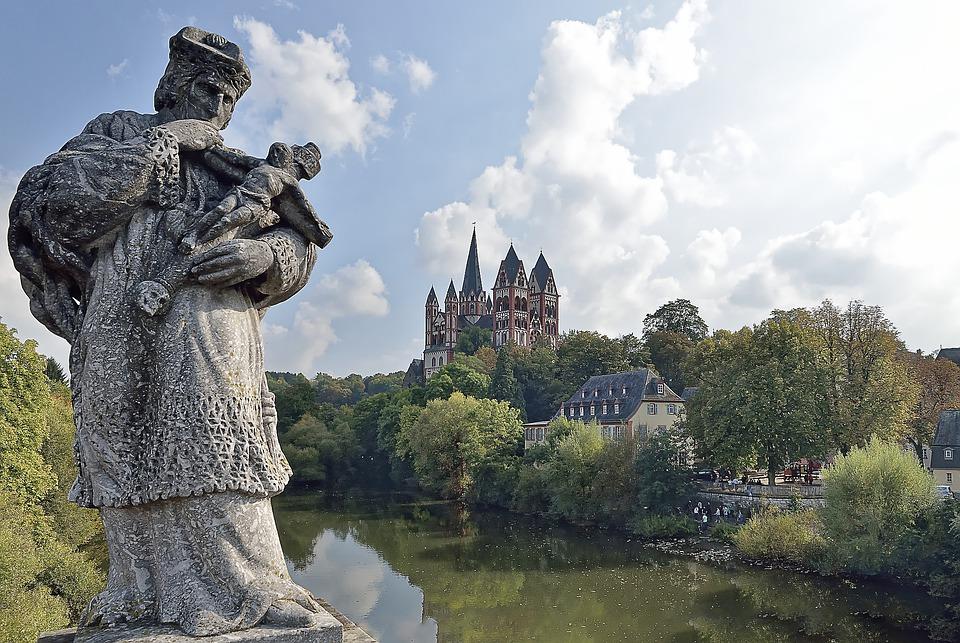 Limburg afb