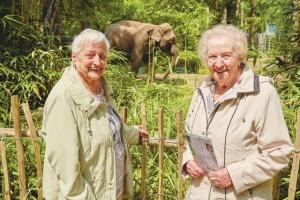 AGV 2016 Bosgoed dierentuin JVF WEB kleiner-min