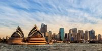 Australie_